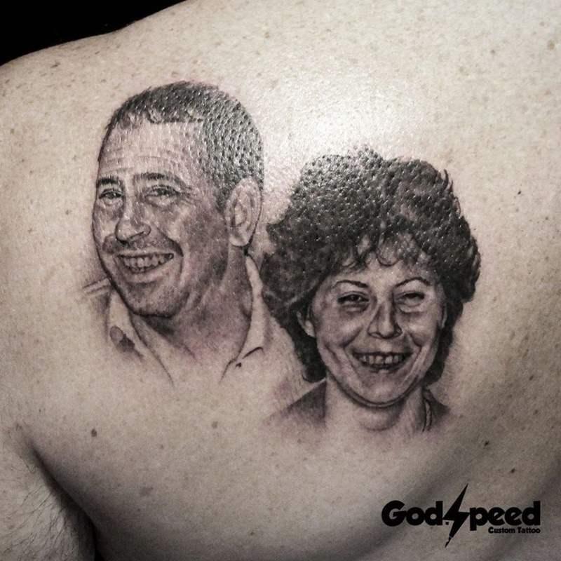 portrait-tattoos