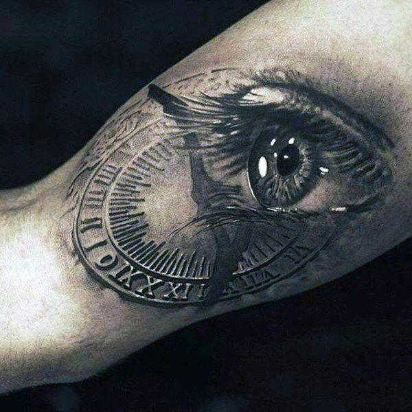 eye-tattoos