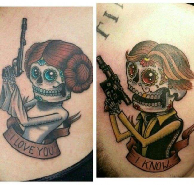 tattoos-for-couples