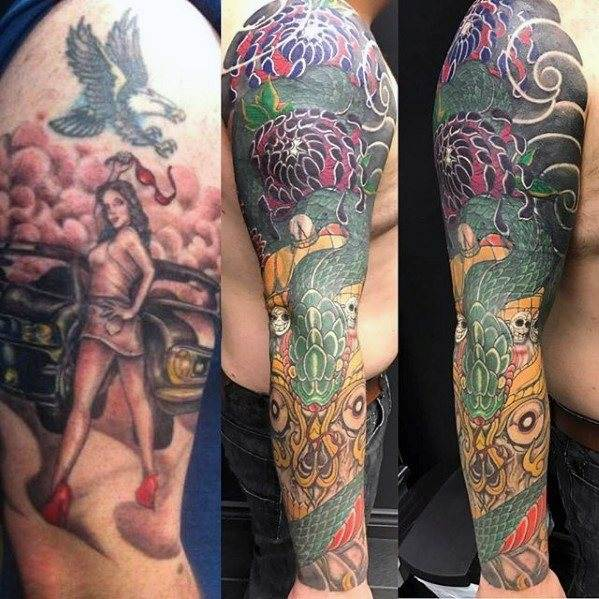 сover-up-tattoos