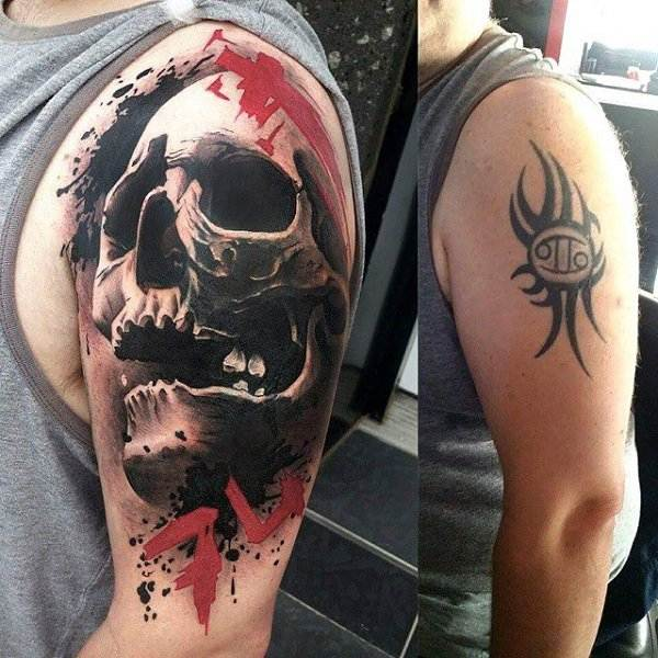 3D-cover-up-tattoo