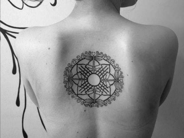 dragonfly-tattoos