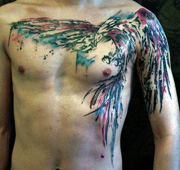 bird-tattoos