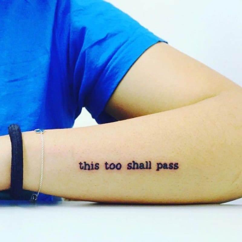 this-too-shall-pass-tattoo