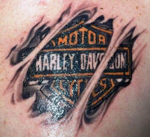 harley_davidson_tattoo