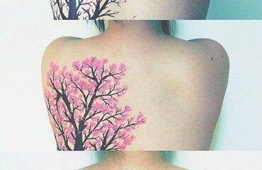 Fashoiable and Special Tattoo Designs